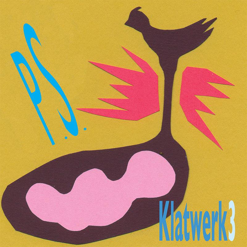 CD_PS_klatwerk3