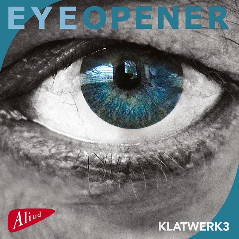 cd-eyeopener