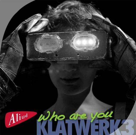 who_are_you_klatwerk3