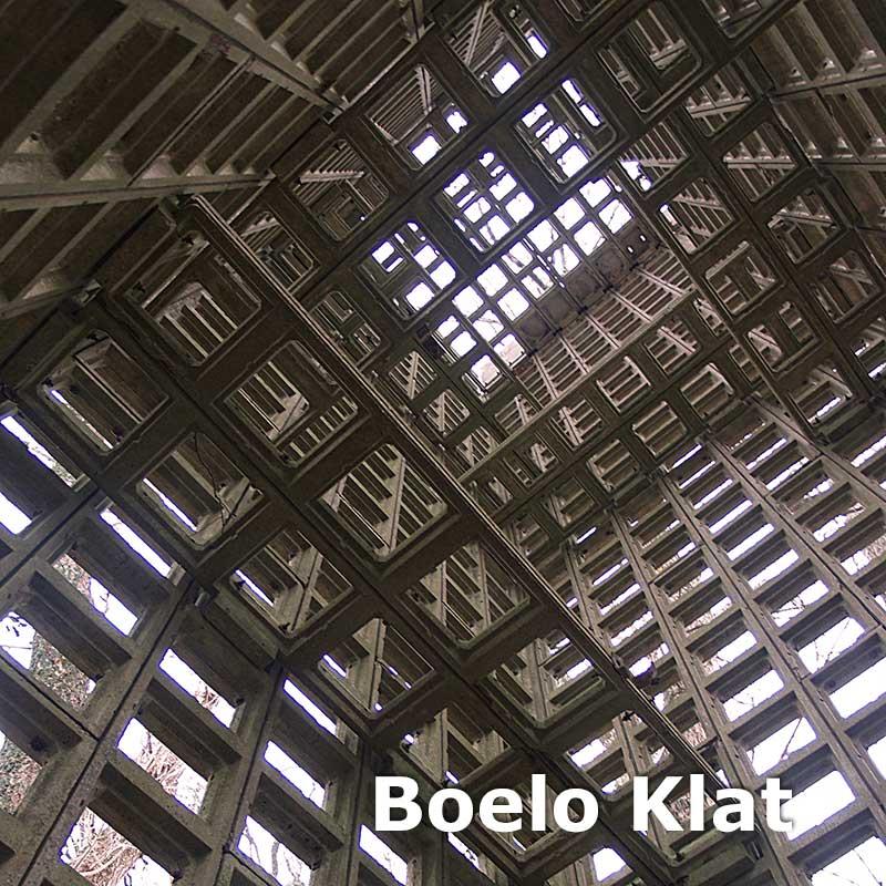 CD-Boelo_Klat