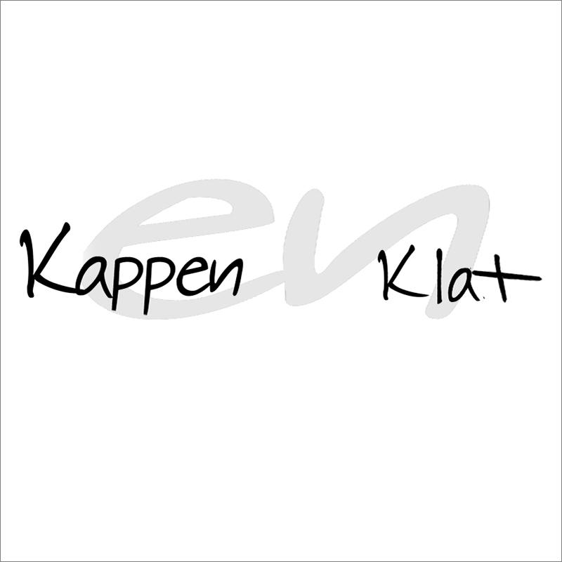 CD_KappenKlat