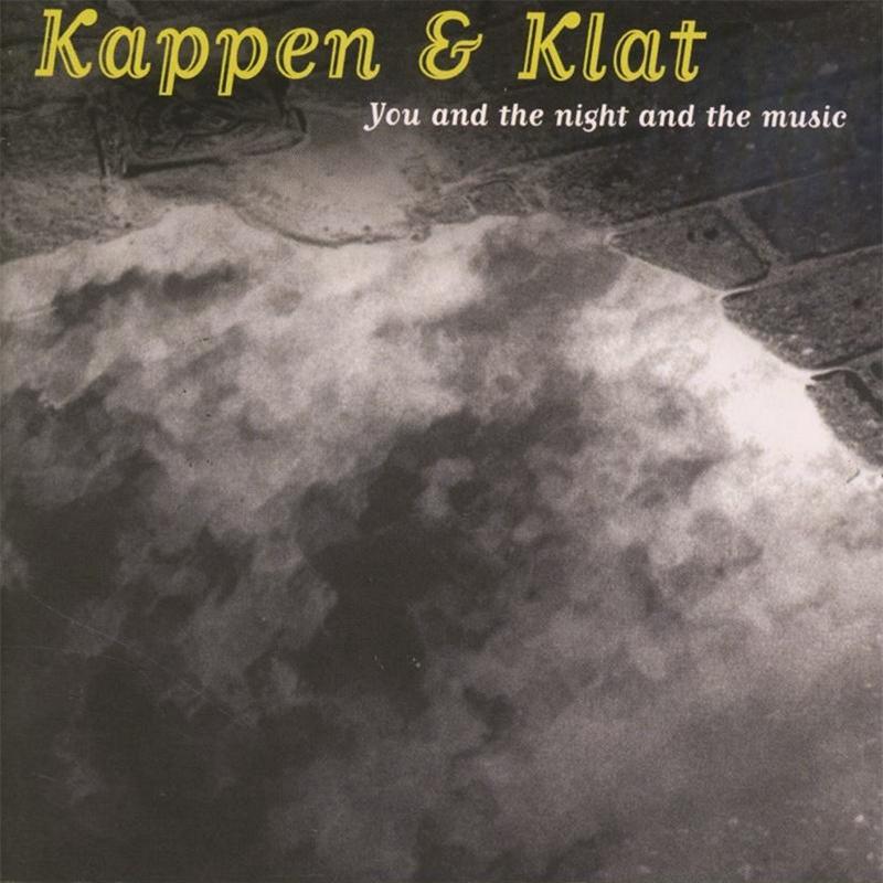 CD_Kappen_en_Klat-YatNatM