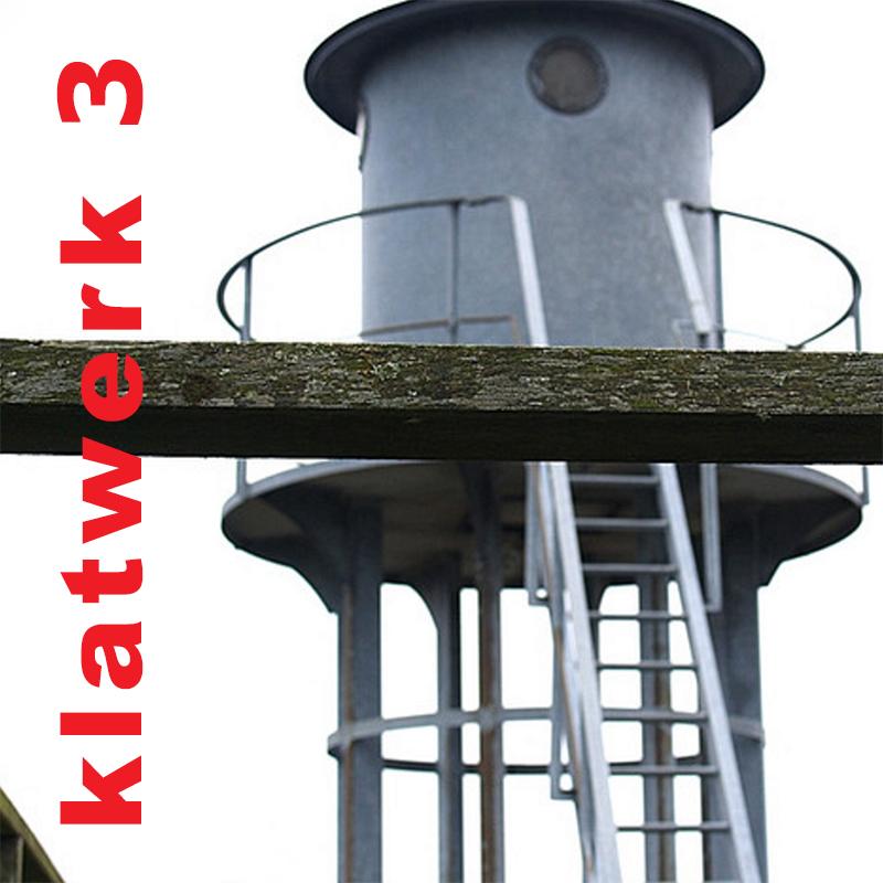 CD_Klatwerk3